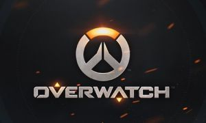 Корпорация Blizzard поведала про основные изменения в проекте в сетевом коде проекта Overwatch