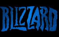 Легенда корпорации Blizzard решил покинуть компанию